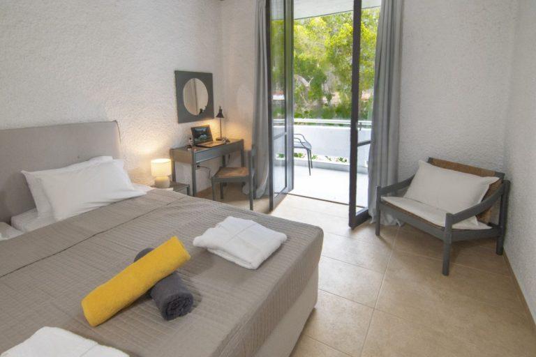 comfort-double-apollo-resort-_JCR0276