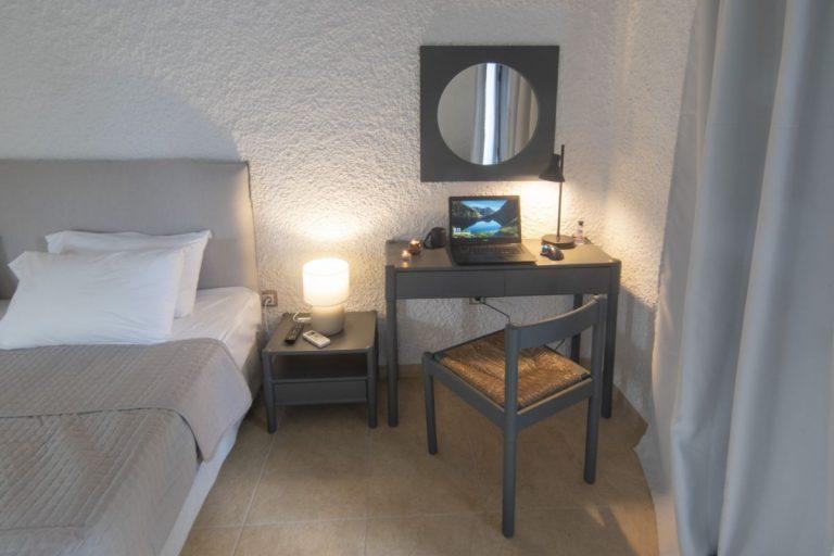 comfort-double-apollo-resort-_JCR0290