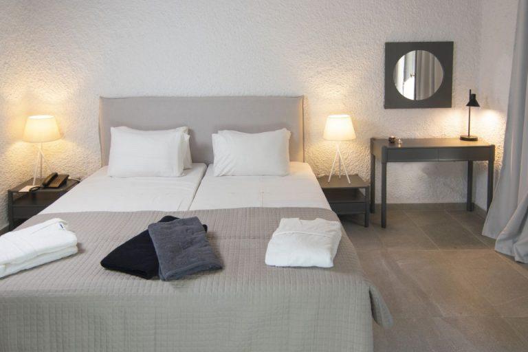 comfort-family-apollo-resort-_JCR0380