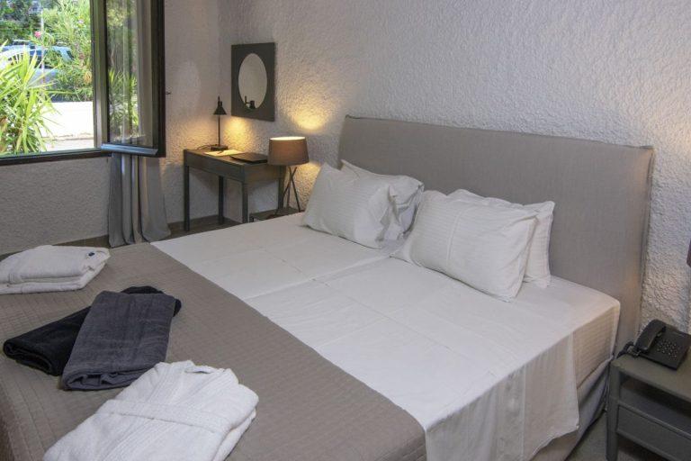 comfort-family-apollo-resort-featured