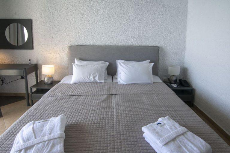 exclusive-family-apollo-resort-ARJ_0003